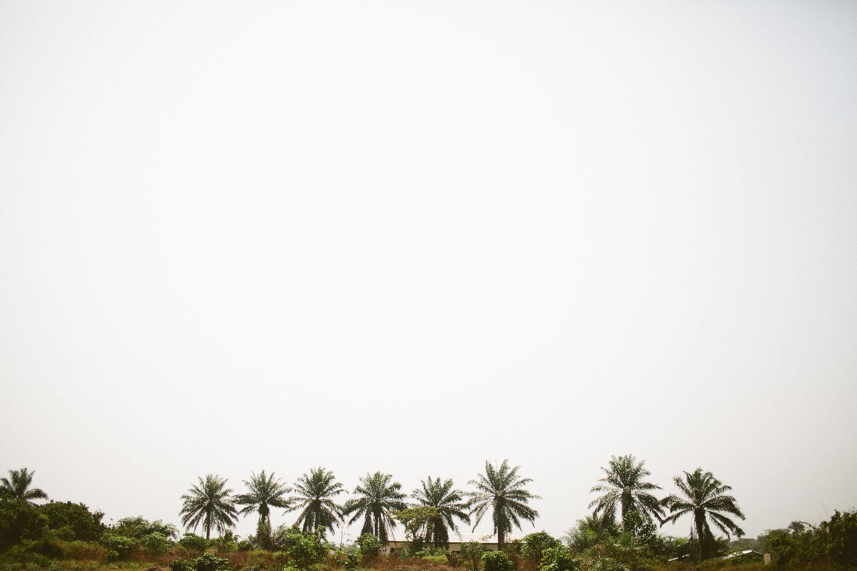 Liberia-0177.jpg