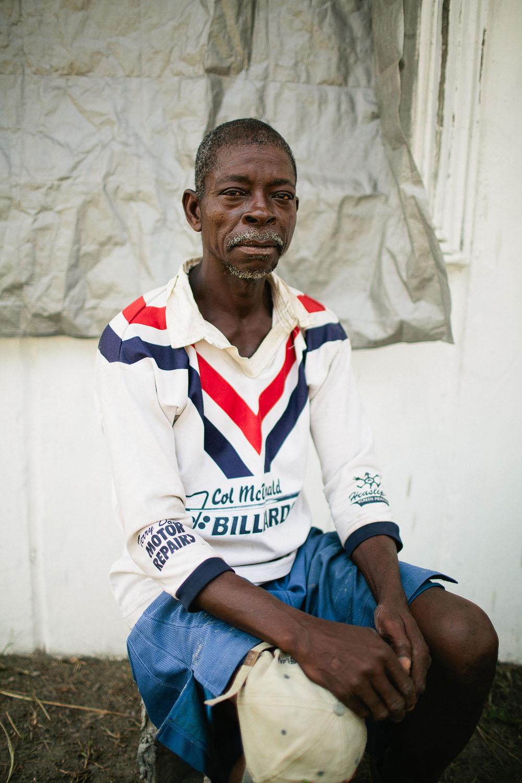 Liberia-0211.jpg