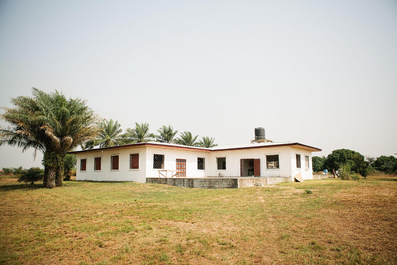 Liberia-0225.jpg