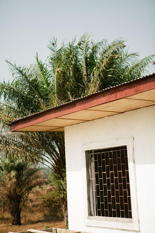 Liberia-0248.jpg