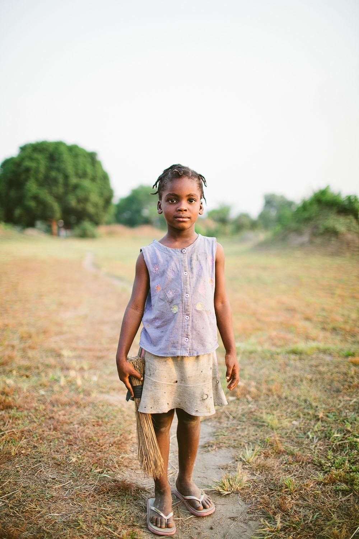 Liberia-0342.jpg