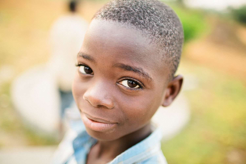 Liberia-0384.jpg