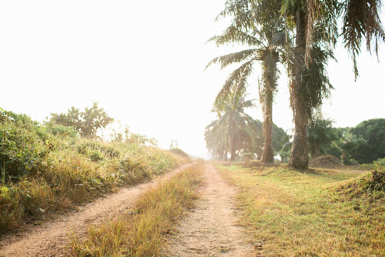 Liberia-0397.jpg