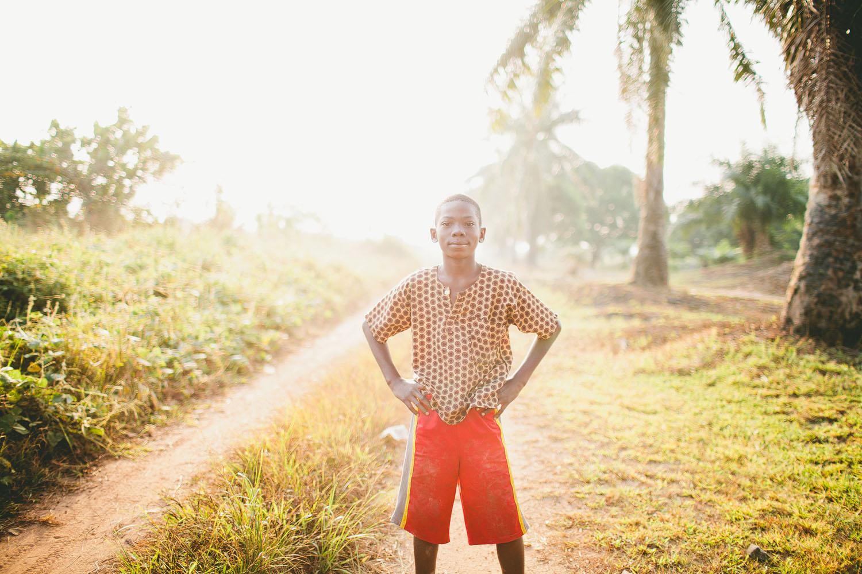 Liberia-0399.jpg