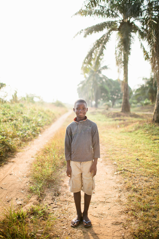 Liberia-0459.jpg