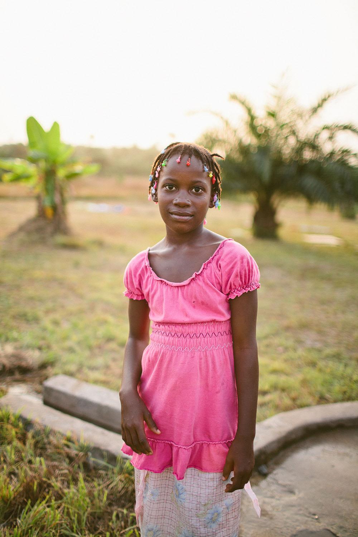 Liberia-0839.jpg