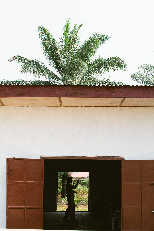Liberia-1117.jpg