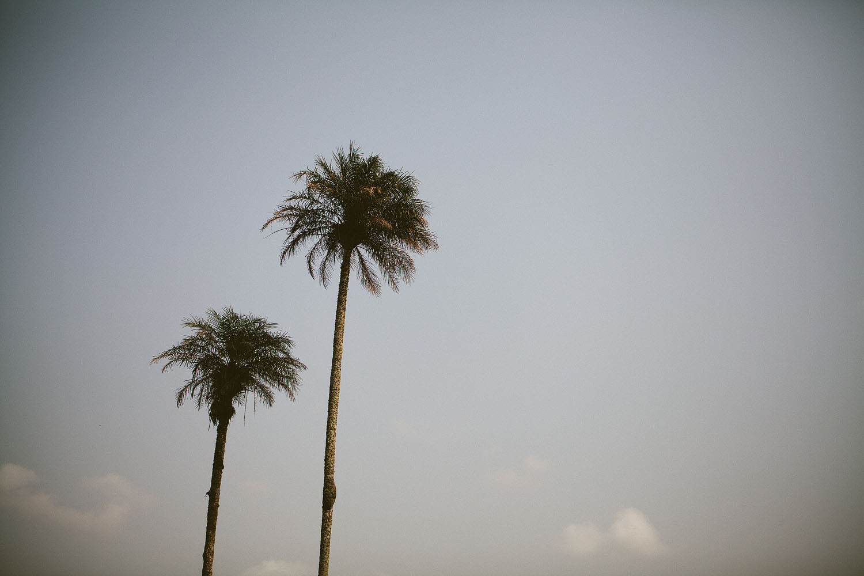 Liberia-1169.jpg