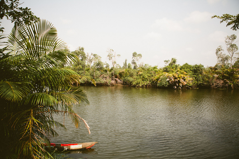 Liberia-1172.jpg