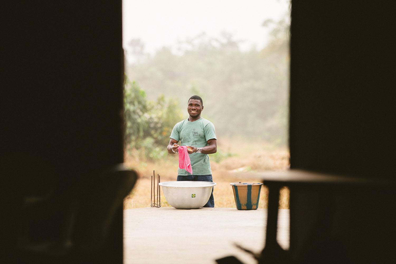Liberia-1290.jpg
