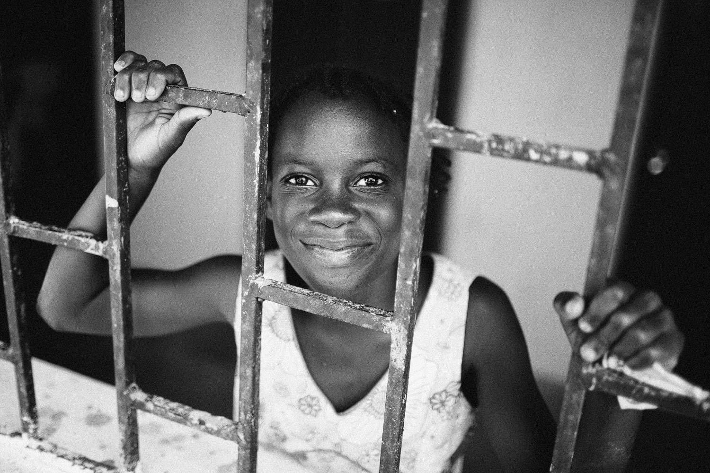 Liberia-1803.jpg