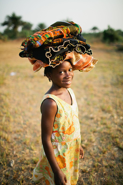 Liberia-1837.jpg