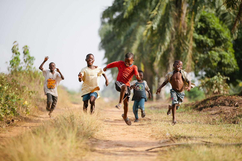 Liberia-2276.jpg