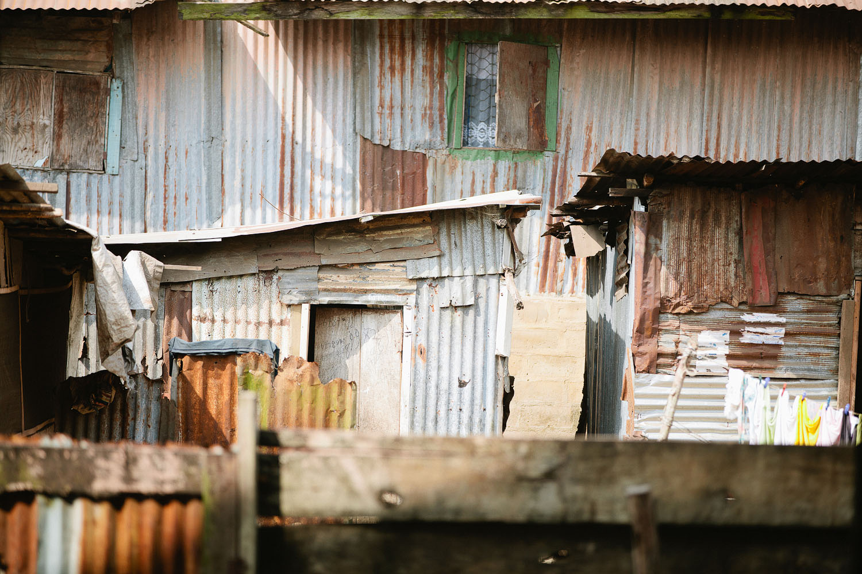 Liberia-2413.jpg