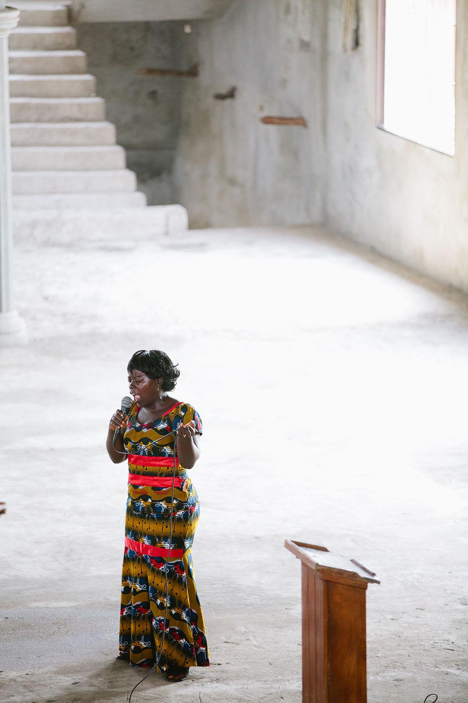 Liberia-2394.jpg