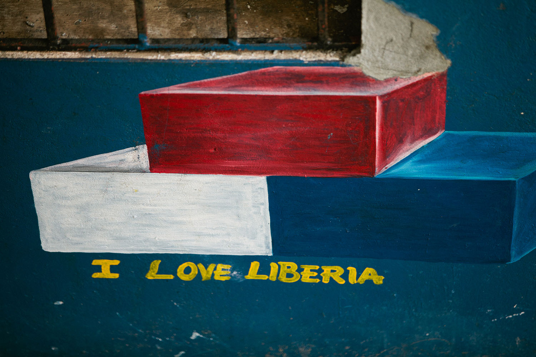 Liberia-2655.jpg