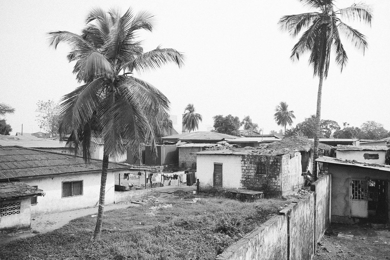 Liberia-2720.jpg