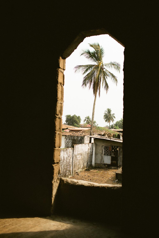 Liberia-2721.jpg