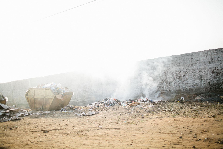 Liberia-2736.jpg