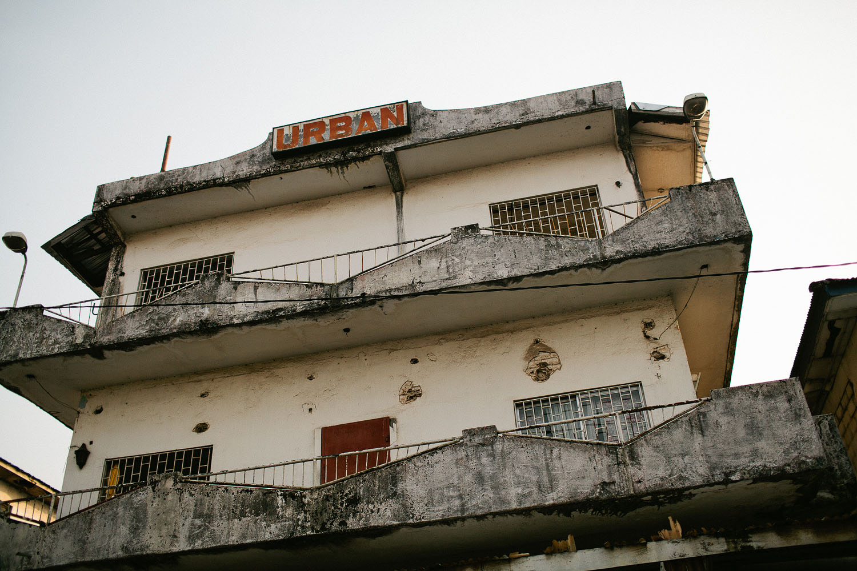 Liberia-2746.jpg