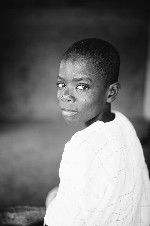 Liberia-3035.jpg