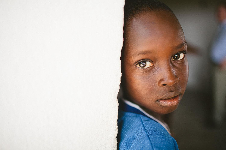 Liberia-3054.jpg