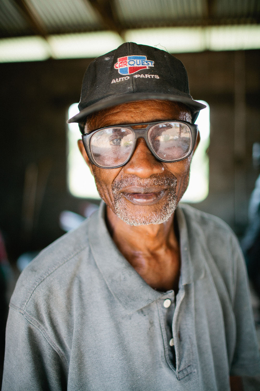 Liberia-3380.jpg