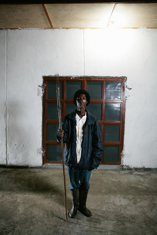 Liberia-3525.jpg