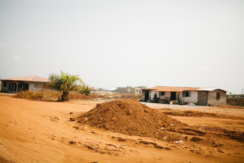 Liberia-3597.jpg