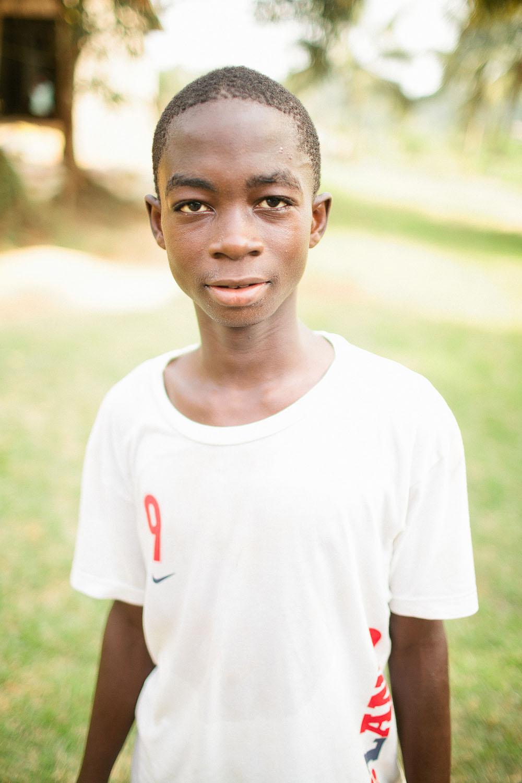 Liberia-3826.jpg