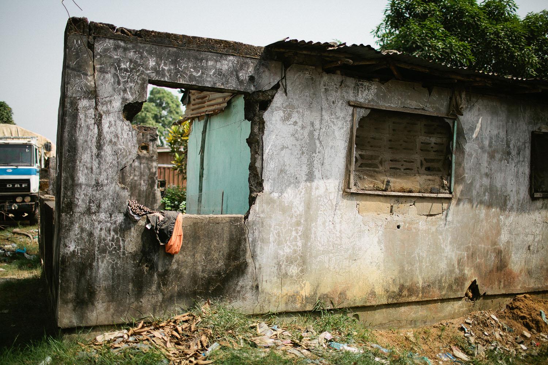 Liberia-3908.jpg
