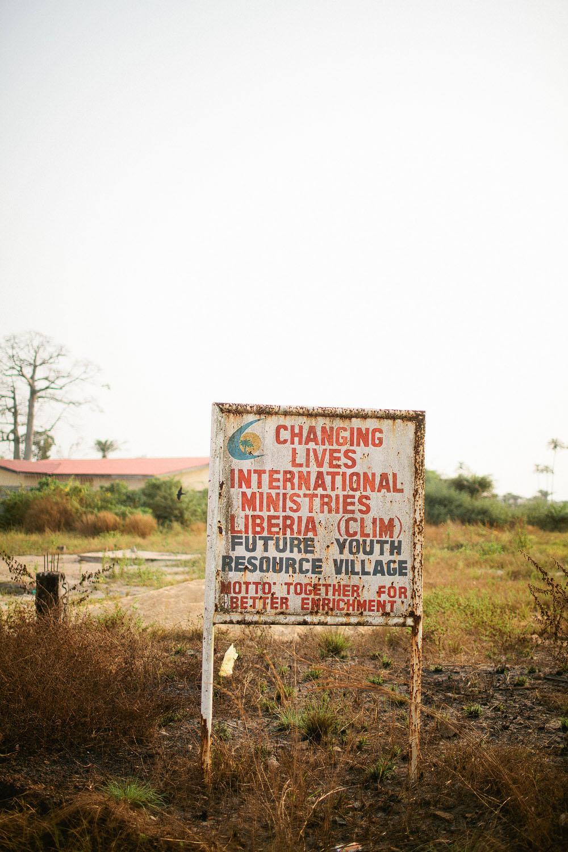 Liberia-4152.jpg
