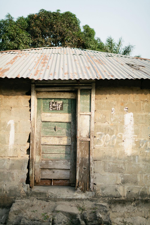 Liberia-4153.jpg