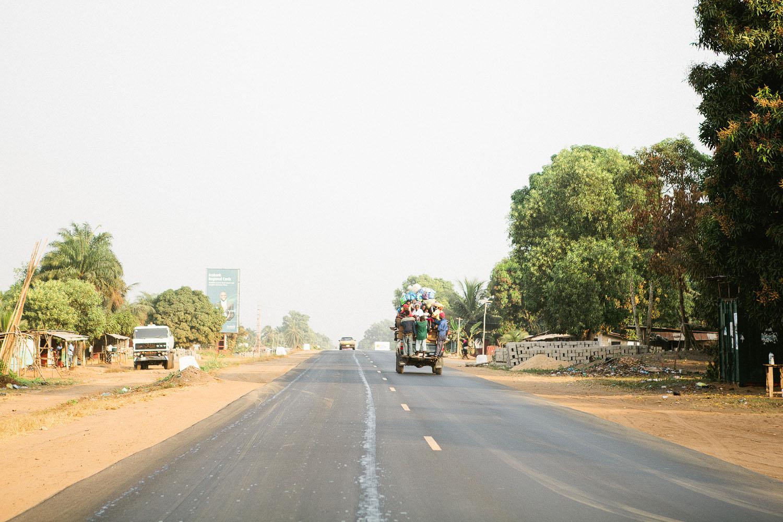 Liberia-4355.jpg