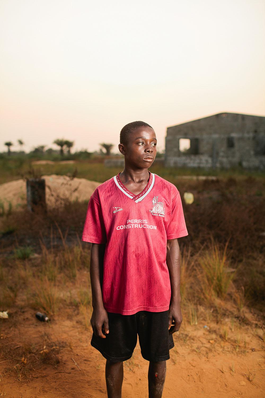 Liberia-4407.jpg