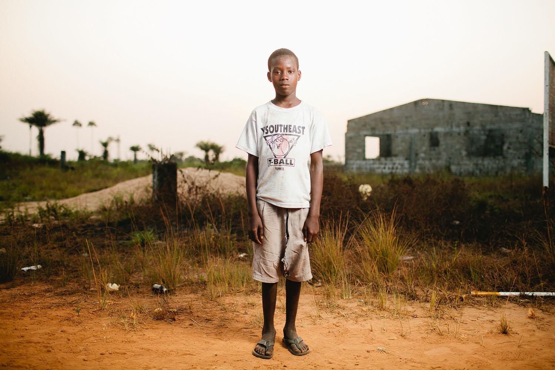 Liberia-4402.jpg