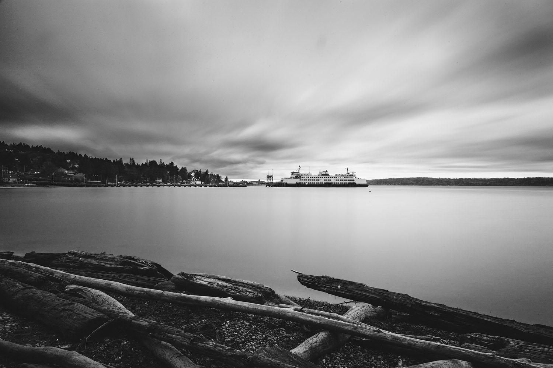 Lincoln Park Long exposure-Fiechtner.jpg