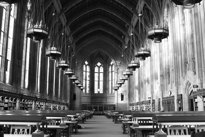 Suzzalo Library.jpg