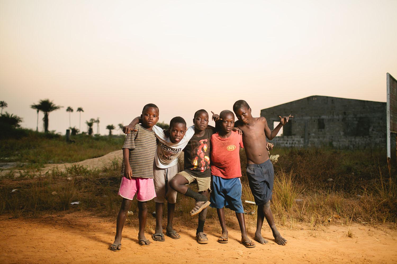 Liberian Boys Strobist-Fiechtner.jpg