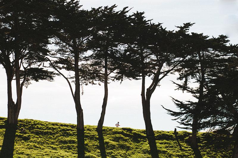 San-Francisco-VSCO-Fiechtner-02.jpg