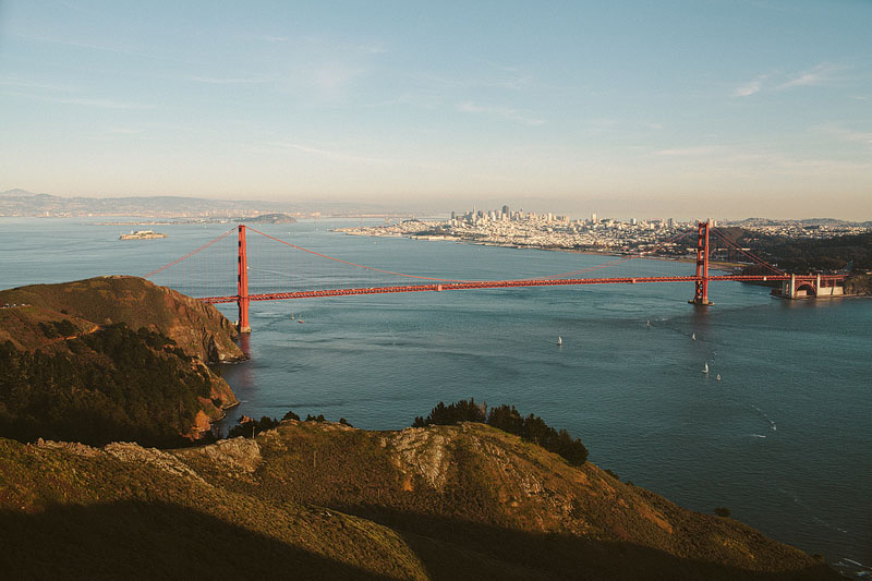 San-Francisco-VSCO-Fiechtner-15.jpg