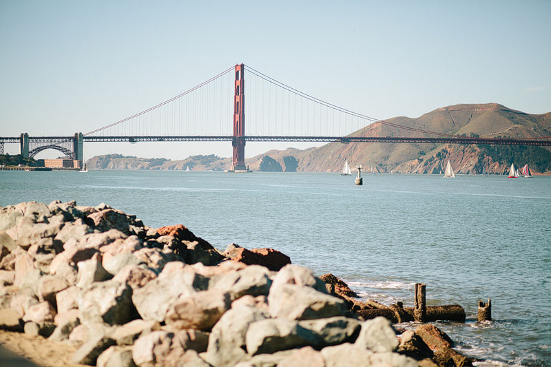 San-Francisco-VSCO-Fiechtner-18.jpg