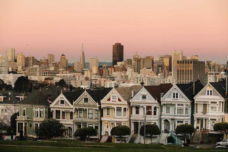 San-Francisco-VSCO-Fiechtner-23.jpg