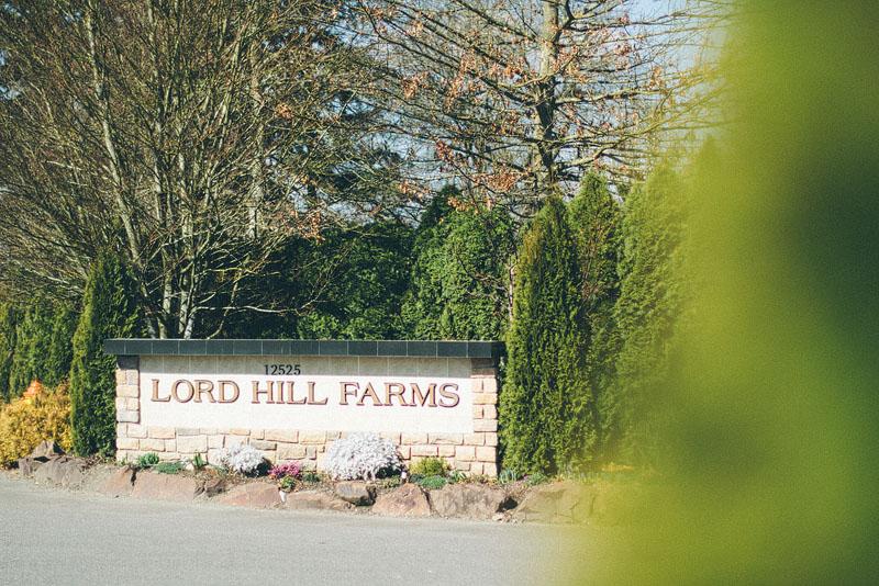 Jenn-Tim-Lord-Hill-Farms-01.jpg