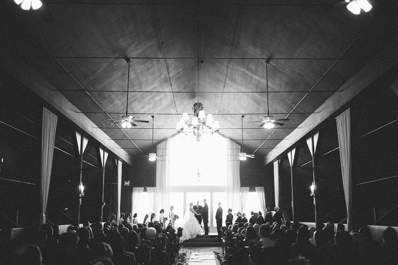 Lord Hill Farms wedding photography