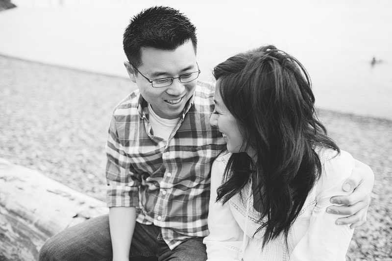 Seattle-engagement-photography-02.jpg