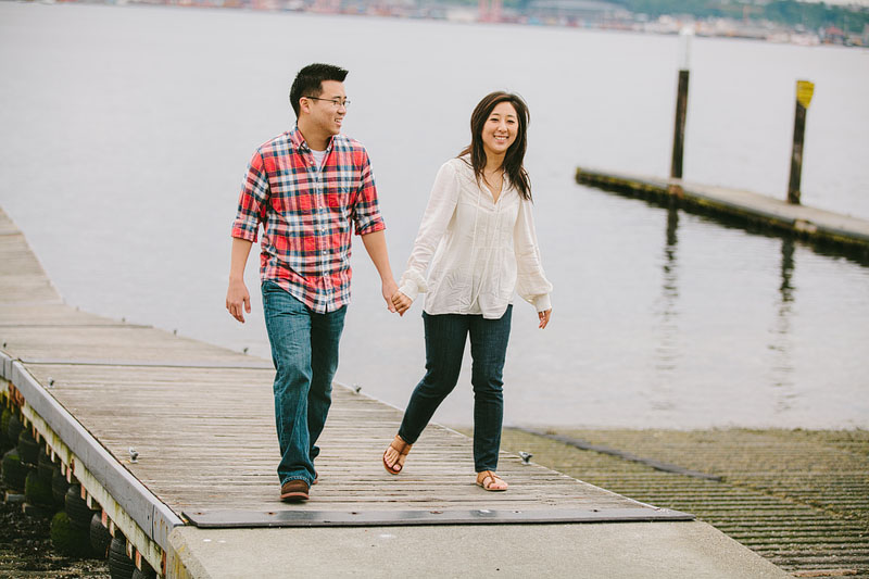 Seattle-engagement-photography-18.jpg
