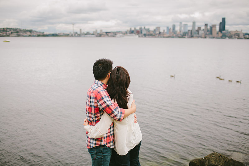 Seattle-engagement-photography-19.jpg