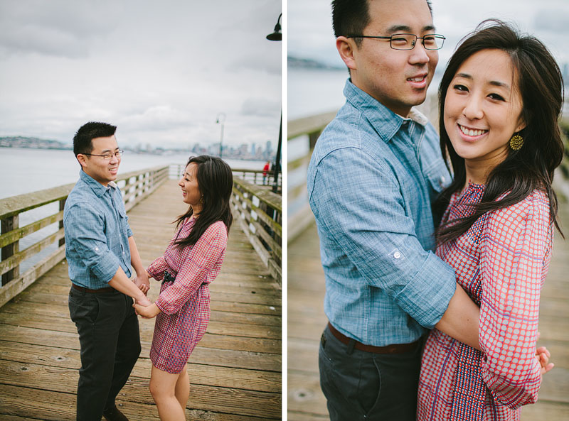 Seattle-engagement-photography-32.jpg