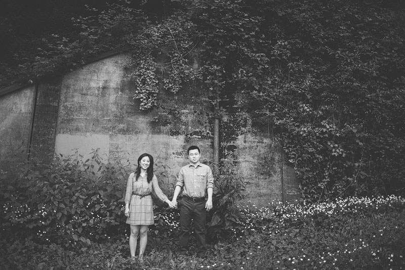 Seattle-engagement-photography-33.jpg